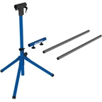 Park Tool ES-2 Event Stand Add-On Kit
