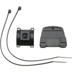 PowerTap Wireless Handlebar Mount