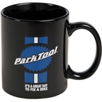 Park ToolMan Coffee Mug