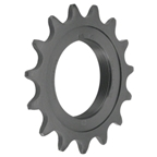 Shimano Dura-Ace Track Cogs - 1/8""