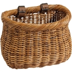 Nantucket Cisco Classic Bike Basket