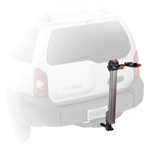 Yakima HighLite Hitch Bike Racks