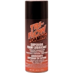Tri-Flow Foaming Lube 10oz Aerosol