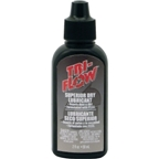 Tri-Flow Superior Dry Lube Squeeze, 2 oz