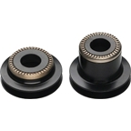 DT Swiss Front Conversion Kit for 5mm QR to 9mm Thru Bolt