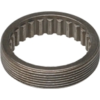 DT Swiss 240 Disc Ring Nut M34x1mm