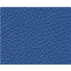 Bike Ribbon Padded Bar Tape Blue
