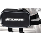 Zipp Speed Frame Pack: Black