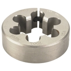 "Park #606, 1"" x 24 tpi Cutting Die Only for Park FTS-1"