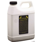 ProGold Prolink Chain Lube 32oz