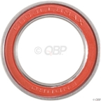 ABI Enduro Max 6803 Sealed Cartridge Bearing