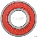 ABI Enduro Max 6001 Sealed Cartridge Bearing