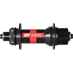 DT Swiss 240s SS 135mm 32h Center-Lock QR Single Speed