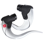 Profile Design ABS Aluminum  Brake Lever