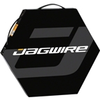 Jagwire Filebox Derailleur Housing