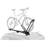 Yakima FrontLoader Upright Bike Mount