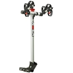 Rola TX 2-Bike Receiver Hitch Rack: Fits 1-1/4 and 2""