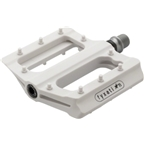 Fyxation Mesa Sealed Nylon Pedals White