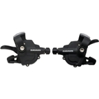 SRAM X.3 7 Speed Trigger Set