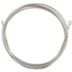 Shimano Stainless Road Brake Cable 2050mm
