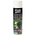 Simple Green Foaming Degreaser, 20oz