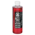 "Rock ""n"" Roll Miracle Red Degreaser"