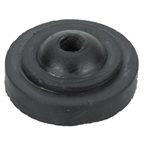 Silca Large Rubber Washer for Presta Valve Head