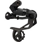 SRAM X3 7/8/9 Speed Rear Long Cage Derailleur