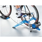 Tacx Booster Magnetic Trainer