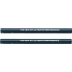 3T Straight Alloy Extension