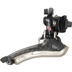 2011-2014 Campagnolo Super Record 11-speed Braze-On Front Derailleur