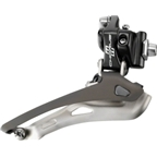 2011-2014 Campagnolo Chorus 11-speed Braze on Front Derailleur