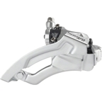 SRAM X.9 Bottom Pull 9-Speed 34.9mm Low Clamp Front Derailleur