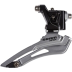 SRAM Apex Braze-on Front Derailleur