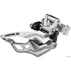 SRAM XX High Clamp Bottom Pull 34.9