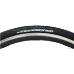 Fyxation Session 700 x 28 Steel Bead - Black