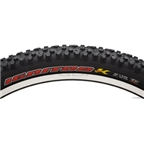 "Maxxis Ignitor EXO 29 x 2.1"" Tire"
