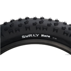 "Surly Nate Tire 26 x 3.8"" 27tpi"