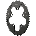 SRAM Red 50T 110mm Black Chainring