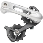 Shimano Alfine CT-S500 Chain Tensioner Silver
