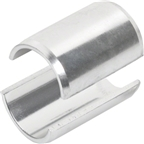 Problem Solvers Handlebar Shim 26.0 to 31.8mm and 48mm length