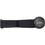 Suunto Heart Rate Monitor Comfort Belt Dual , ANT/Coded