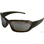 Lazer EC1 Sunglasses Tortoise Photochromatic Lens