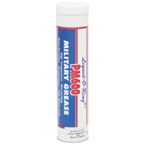 SRAM PM600 Military Grease: 14.5oz