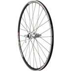 Quality Wheels Pro Series 3 Rear Wheel 28h Dura-Ace NoTubes 340