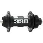 DT Swiss 350 Front Hub 32h Center-Lock Disc