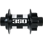 DT Swiss 350 Front Hub 32h 20mm 6-bolt