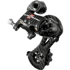 2011-2014 Campagnolo Super Record Carbon 11-Speed Rear Derailleur