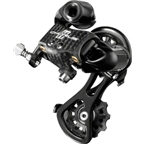 2011 Campagnolo Chorus Carbon 11-Speed Rear Derailleur