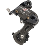 2011-2014 Campagnolo Record Carbon 11-Speed Rear Derailleur